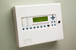 Fire alarm training introduction to design final alarm panel