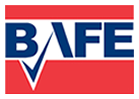 logo-bafe